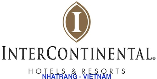 InterContinental Nhatrang